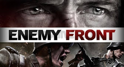 Download the game Enemy Front uploaded by yaya