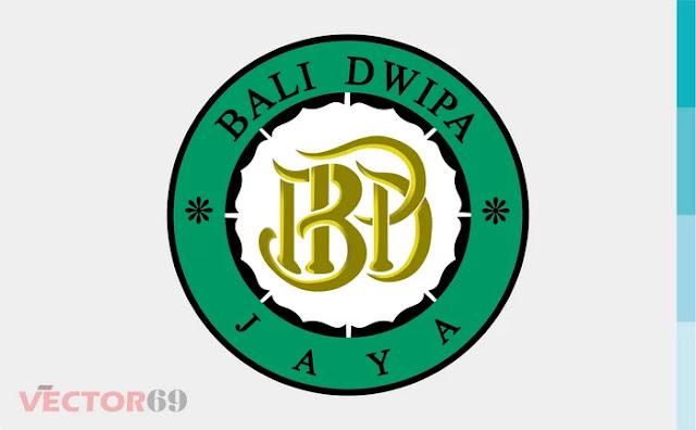 Logo BPD (Bank Pembangunan Daerah) Bali - Download Vector File SVG (Scalable Vector Graphics)