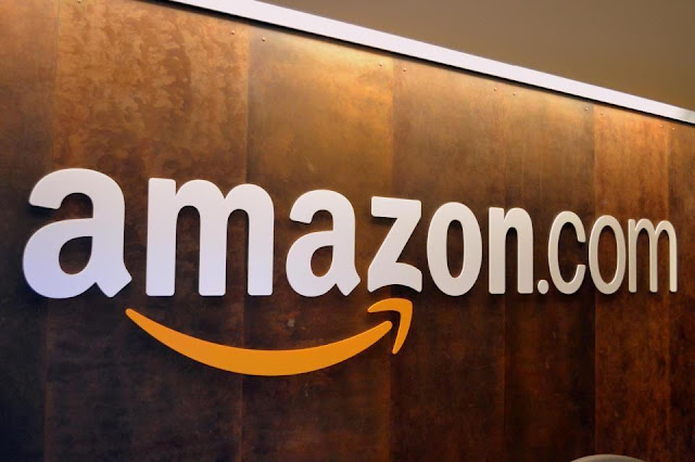 Amazon Walk-in for Fresher as Imaging Associates in Chennai || Any Graduate