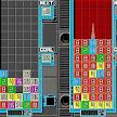 Concurso programación de videojuegos MegaDrive