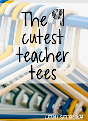 best shirts for teachers, teacher gift idea, special education teacher shirt, first grade teacher shirt, third grade teacher shirt, this teacher runs on velcro,