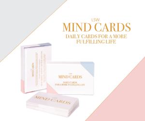 متجر LSW Mind Cards يضيف خدمة الدفع عبر العملات المشفره