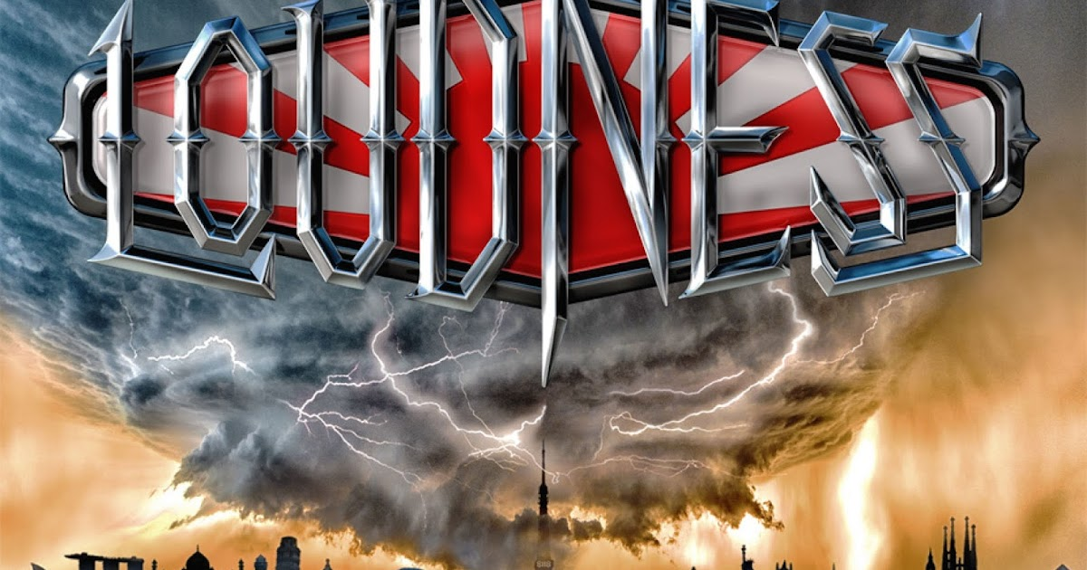 Metal Band Pillar : Jp s music heavy metal band loudness return with