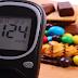 Mengendalikan Penyakit Stroke Bagi Penderita Diabetes