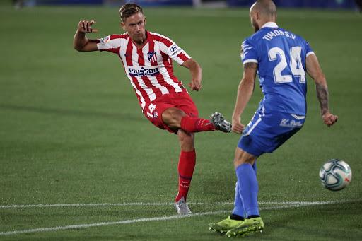 atletico-madrid-vs-getafe