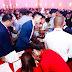 Mở bán Đợt 4 thành công, số lượng giao dịch tại Cát Tường Phú Hưng cán mốc 3.000 sản phẩm 2907-2019