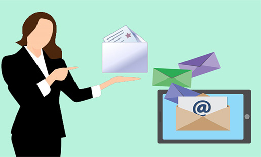 Top 10 Best Online Marketing Jobs, Email-marketing-manager
