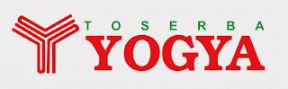 Informasi Lowongan Kerja Terbaru di Toserba Yogya - Kasir