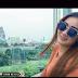 Lagu Dangdut Nella Kharisma - Goyang Pelita