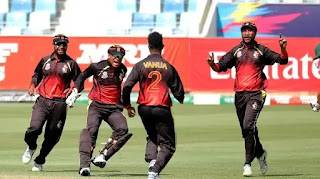 papua-new-gini-airland-qualify-for-t20-world-cup