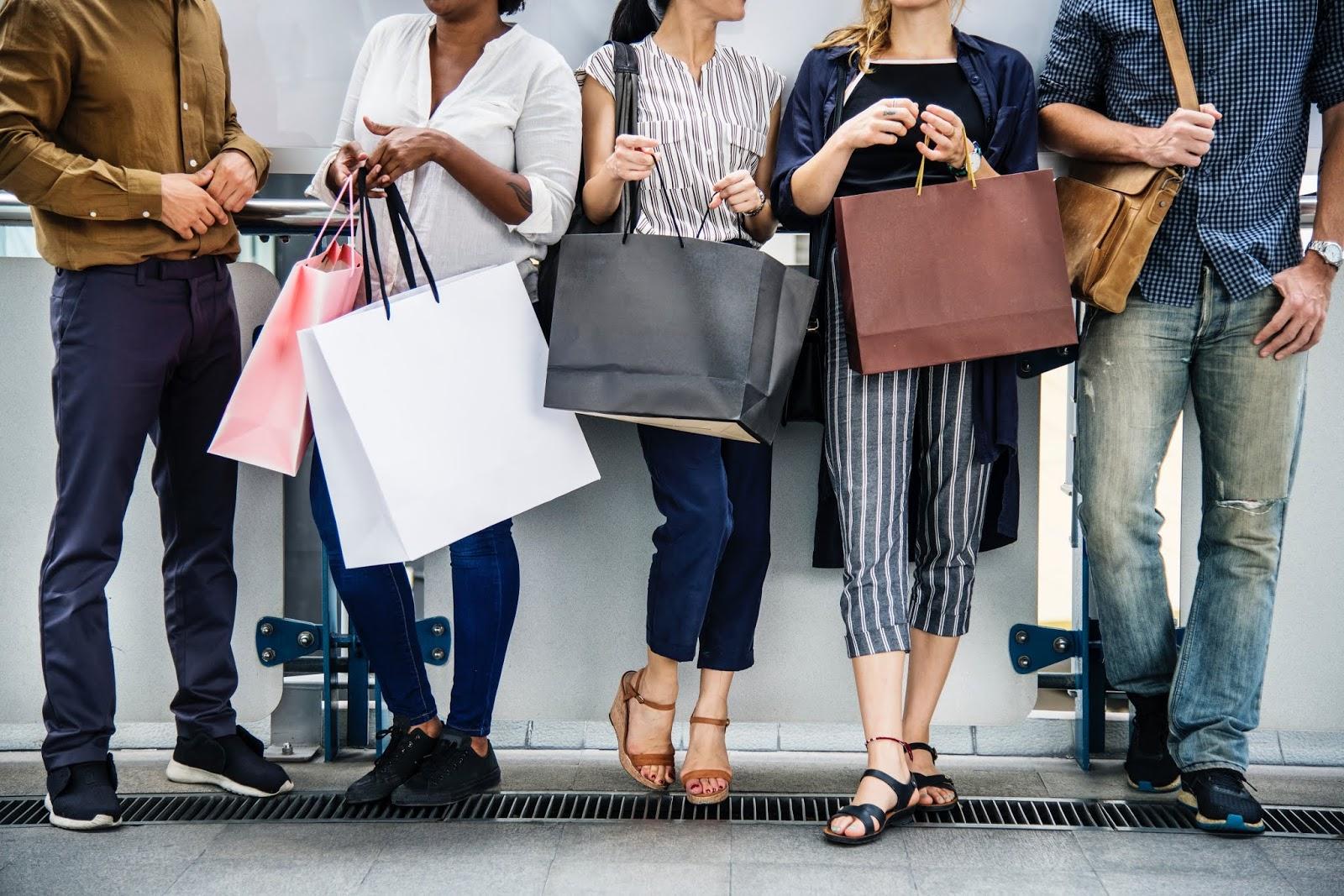 Latest Spring Summer 2019 Fashion Trends - Us States Hub