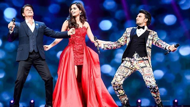 shahrukh-neetu-chandra-mirchi-music-awards- 2018