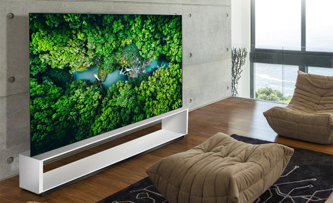 lgs-new-8k-tvs-support-airplay-2-and-homekit