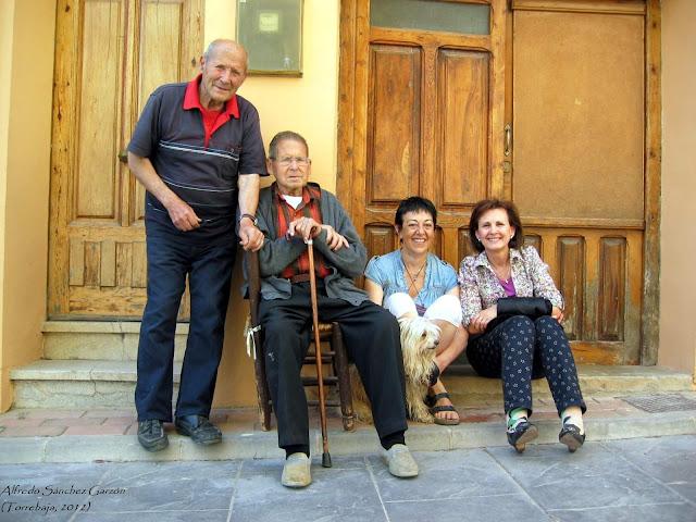 isabel-lopez-valero-torrebaja-valencia-vecinos