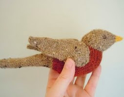 http://www.knitpicks.com/patterns/Spring_Robin_Pattern__D55522220.html