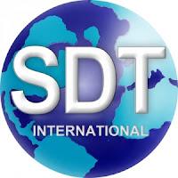 وظائف هندسية في شركة SDT المعمارية في قطر