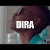 VIDEO | Dira Ft. Country boy - kwani vipi
