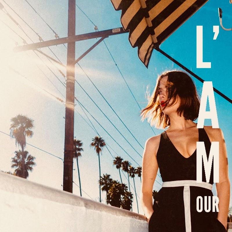 Ashley Benson – Find Your California - Feb20-20 Photo shoot