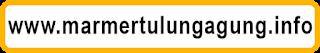 http://www.marmertulungagung.info/