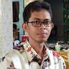 Wartawan Dilarang Liput Debat Kandidat Pilkada di Sorong Selatan