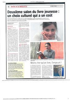 http://www.lavoixdunord.fr/164263/article/2017-05-18/la-ville-organise-son-deuxieme-salon-du-livre-jeunesse-un-choix-culturel-qui-un
