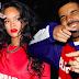 Mapenzi ya Drake Kwa Rihanna Kwa Sasa ni ya 'Mwendo Kasi', Ona Alichofanya Hapa