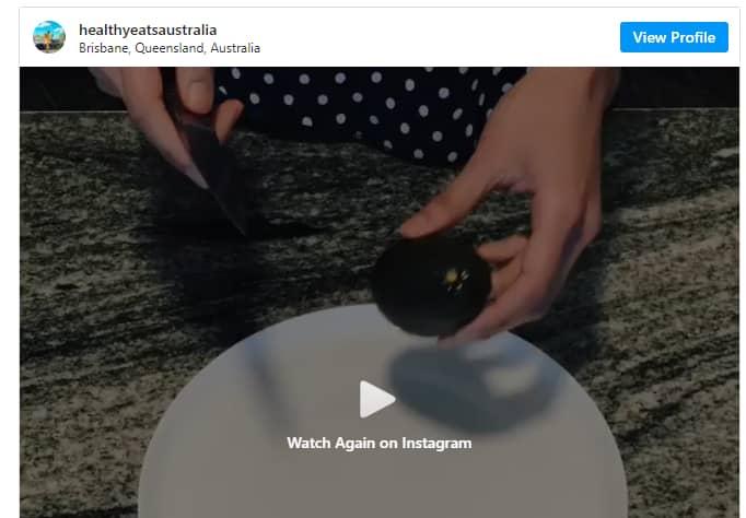 إنشاء مقاطع فيديو تفاعلية