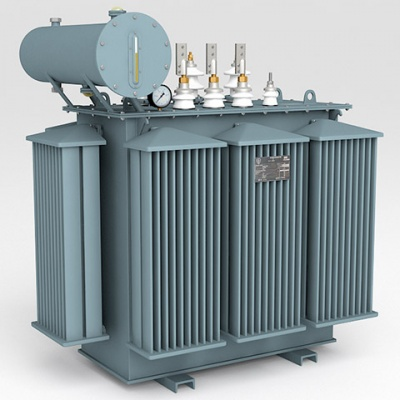 Power Transformer Installation Commissioning And Maintenance Manual Free Ebook Download Link Transmission Lines Design And Electrical Engineering Hub