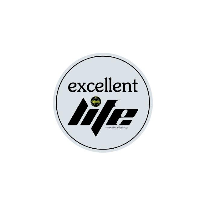 excellentlifeshop.gr