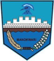 Informasi dan Berita Terbaru dari Kabupaten Manokwari