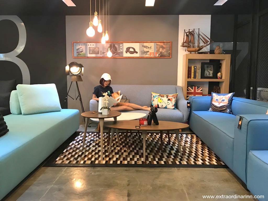 Home U0026 Living: Best Home Furnishing   One Of The Best Furniture Stores In  JB!