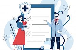 Sebelum Pilih Asuransi Kesehatan Keluarga, Ketahui Hal Ini