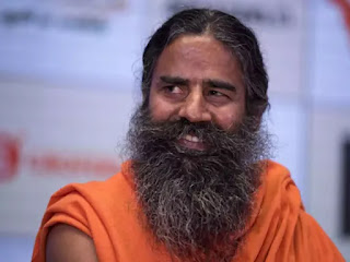 sadhvi-pragya-nationalist-said-ramdev
