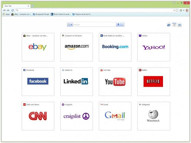 Slimjet Browser slimjet-1.jpg