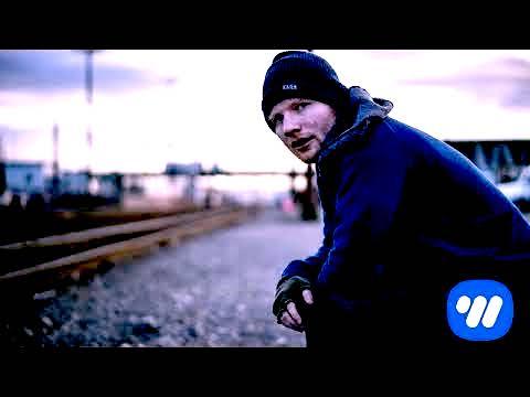 Shape Of You Lyrics : Ed Sheeran   LyricsUser