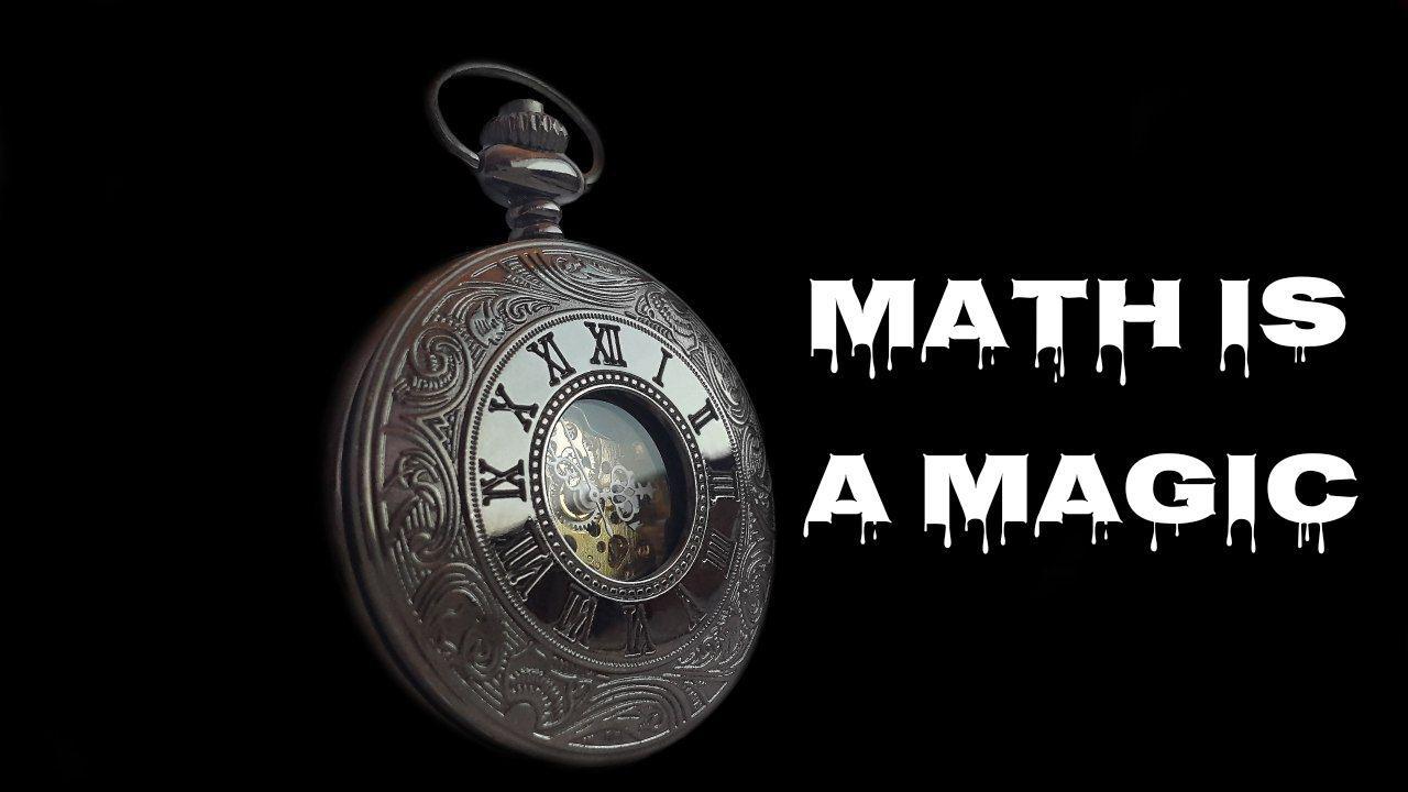 Matematika Kreatif Uniknya Perkalian Tentang Umur