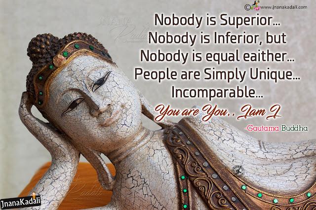 english quotes, gautama buddha quotes hd wallpapers, famous gautama buddha messages quotes