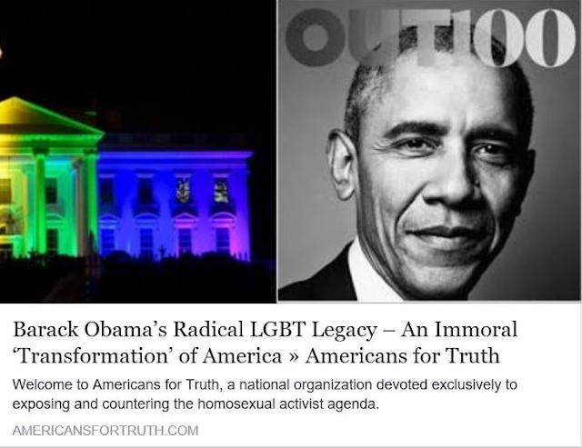 http://americansfortruth.com/2016/01/13/barack-obamas-radical-lgbt-legacy-an-immoral-transformation-of-america/