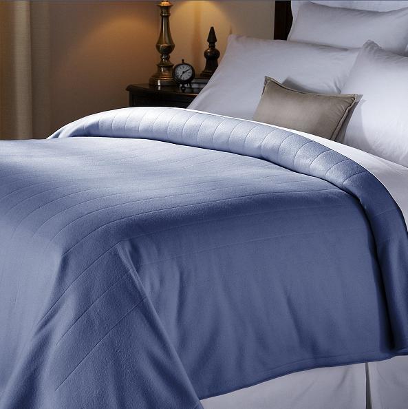 Smart Base Bed Frame Foldable Wal Mart