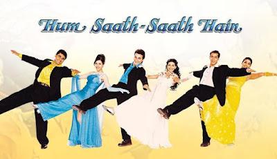 Hum Saath Saath Hain Film Images, Hum Saath Saath Hain Film Wallpapers, Hum Saath Saath Hain Rare Pictures