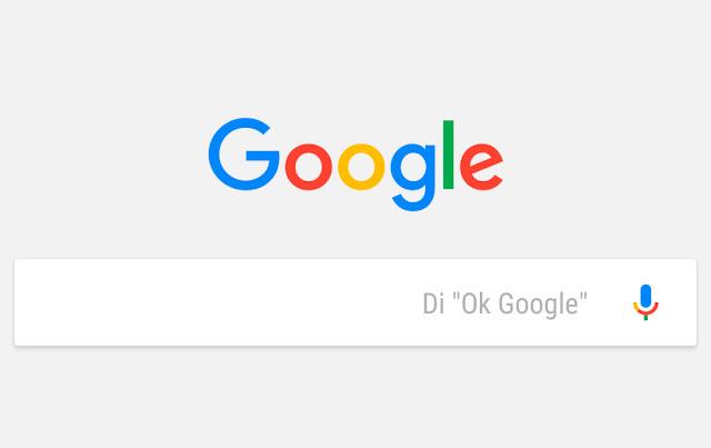 Google-busquedas-2017