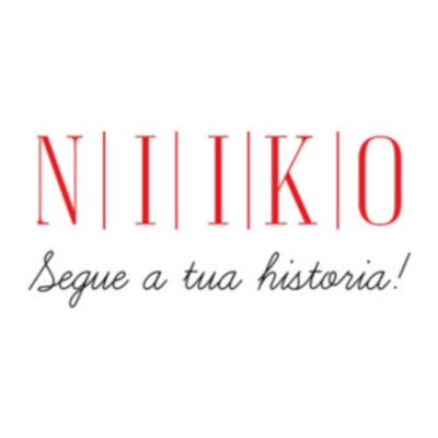 Niiko - História (Rap)