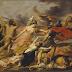 Ένα ακόμη «Προφητικόν» (απόσπασμα) του Οδυσσέα Ελύτη