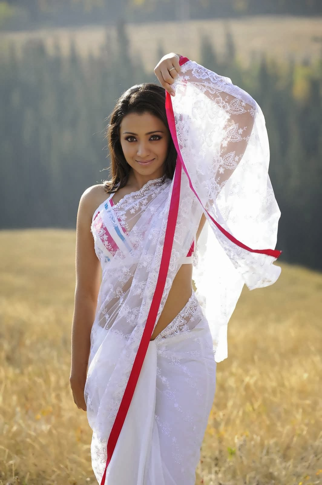 South Actress Hot Pics: Rachana Mourya bolly item girl