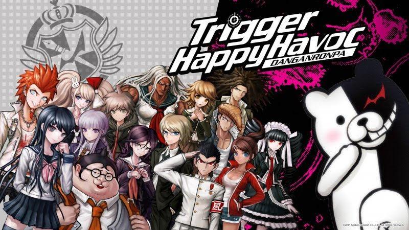 danganronpa-trigger-happy-havoc