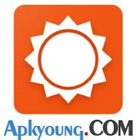 Download accuweather platinum apk pro
