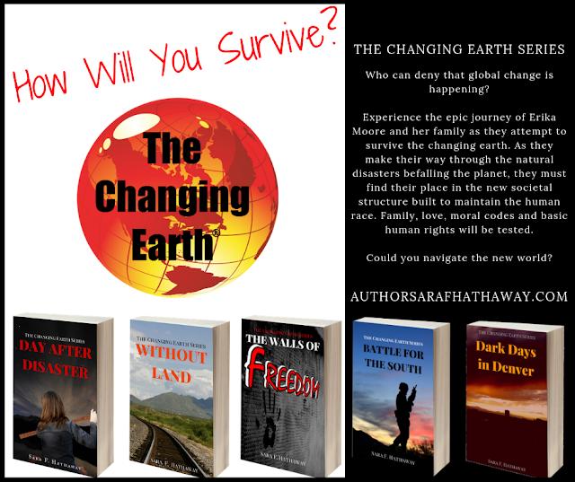 http://www.authorsarafhathaway.com