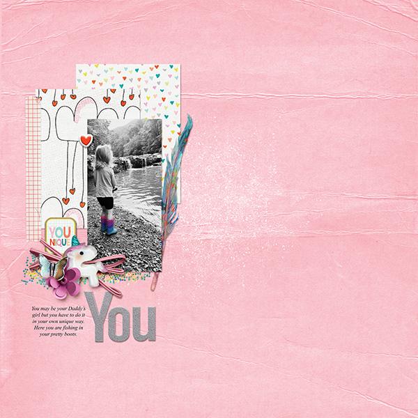 pink reptile designs blog