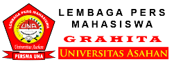 PERSMA GRAHITA UNIVERSITAS ASAHAN