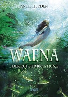 https://www.harpercollins.de/products/waena-der-ruf-der-brandung-9783748800293